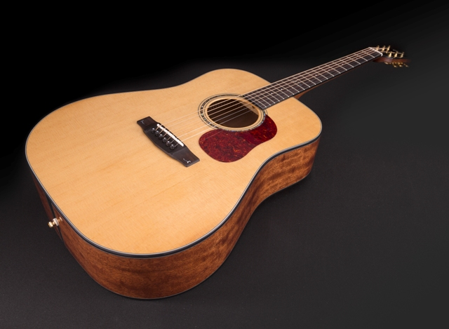Cort Gold D6 Acoustic